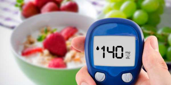 4 Steps to Manage Your Diabetes for Life | sanoMD